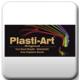 Plasti - Art