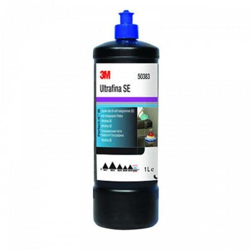 3M 50383 Ultrafine Hare Giderici Cila 500 ml