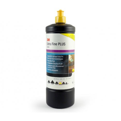 3M 80349 Extra Fine Plus Pasta 250ml