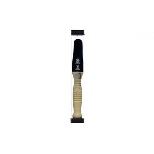 Autoglym Hi-Tech Wheel Brush Jant ve Motor Temizlik Fırçası