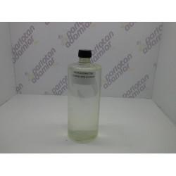 Chemical Guys Stain Extractor - Yıldırım hızında leke çıkarıcı  947 ml ( BÖLÜNMÜŞ ÜRÜN )