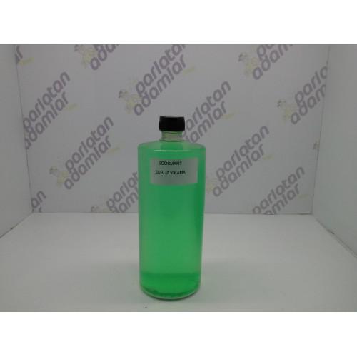 Chemical Guys Ecosmart - Susuz Yıkama Kullanıma hazır  946 ml ( BÖLÜNMÜŞ ÜRÜN )