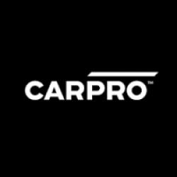 CarPro ClearCut + Reflect - Boya Yenileme Seti - 2 Adet 250ml Ürün