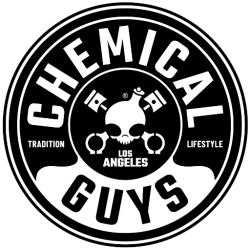 Chemical Guys HydroThread – Seramikli Kumaş Koruma – 473 ml