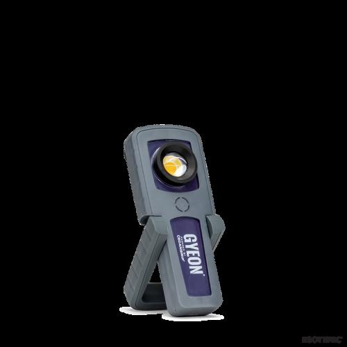 Gyeon PRISM Mini Led Işığı
