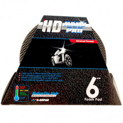 3D HD Kil diski 15 cm - Made in USA
