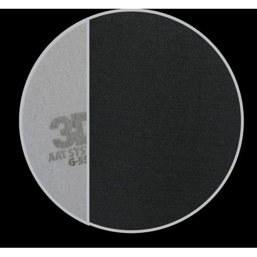 3D AAT Sanding Disc 148mm*10mm Zımpara Diski
