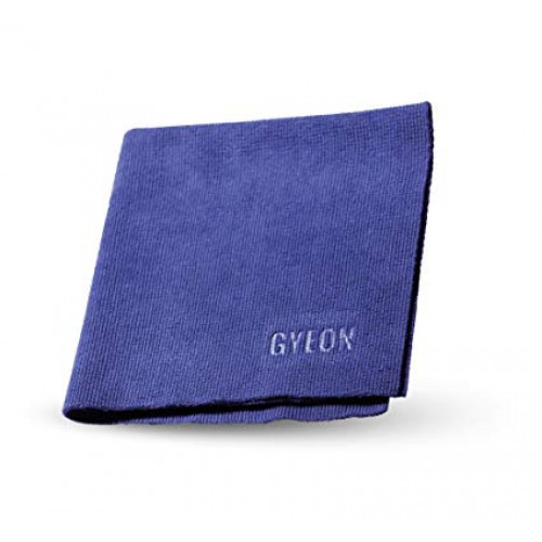 Gyeon Bald Wipe 40x40cm Mikrofiber Bez