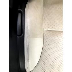 GOOD STUFF Leather Cleaner – Hassas Deri Temizleyici - 5 Litre