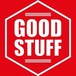 Good Stuff Bug Remover - Böcek Temizleyici - 1 Litre + Canyon Sprey Başlık