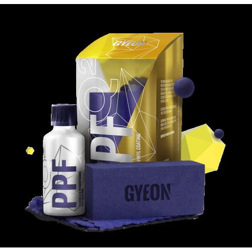 Gyeon Q2 PPF Seramik Kaplama 50 ml