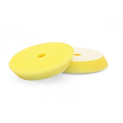 Magic Orbital Uyumlu Sarı Haregiderici ve İnce Pasta Süngeri 155/180/30mm