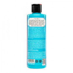 Chemical Guys HydroSlick - SİO2 Seramik Wax  473ml