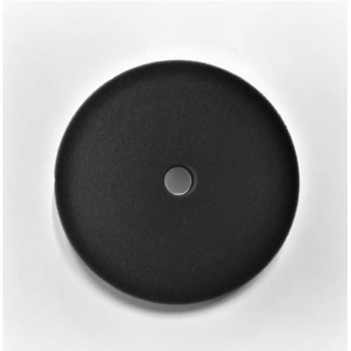 Magic 3000 Seri Silikon Cırt Tabanlı Siyah Wax ve Cila Süngeri 170 mm
