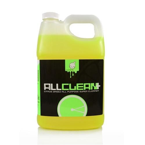 Chemical Guys Green Clean - Parfümlü Genel Temizlik - 946 ml **BÖLÜNMÜŞ ÜRÜN**