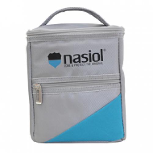 Nasiol Kit Çantası - 20cm*15cm*9cm