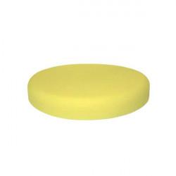 Magic 200mm Sarı İnce Pasta ve Hare giderici Süngeri