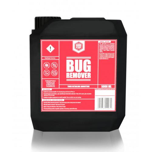 Good Stuff Bug Remover - Böcek Temizleyici  - 5 Litre