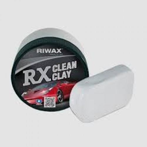 RIWAX RX CLEAN CLAY - Temiz Kil 200 gr