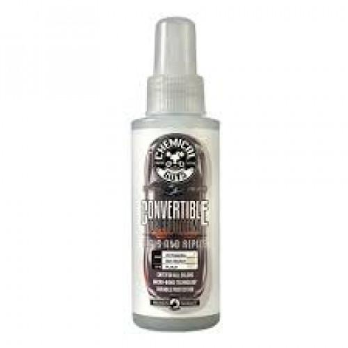 Chemical Guys Convertible Protectant - Tente Koruma 120 ml