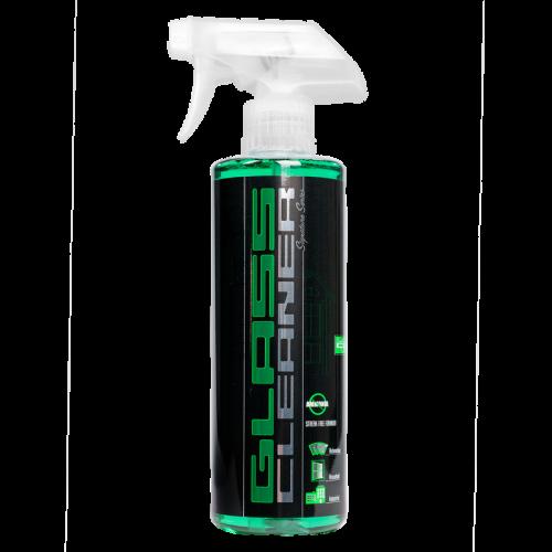 Chemical Guys Glass Cleaner - Amonyaksız Cam Temizleme 473ml