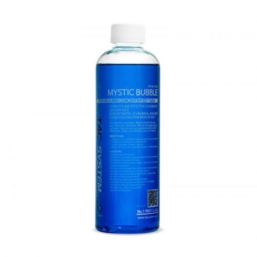 TAC System Mystic Bubble - Araç Yıkama Şampuanı - 1Litre