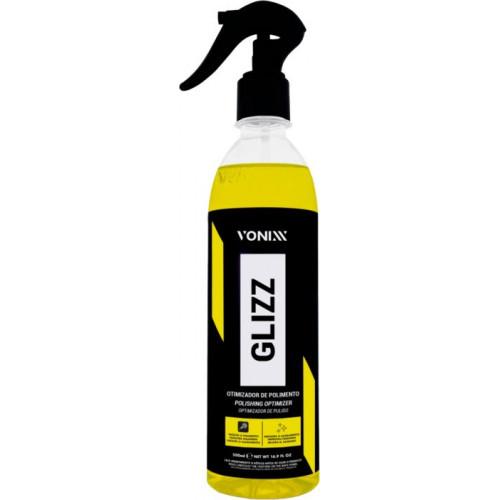 Vonixx GLIZZ – Pasta ve Cila için Performans Artırıcı Sıvı – 500ml