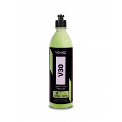 Vonixx V30  – Hare Giderici Parlak Cila – 500ml
