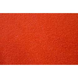 Magic Mikrofiber Bez Kırmızı 60cm*40cm