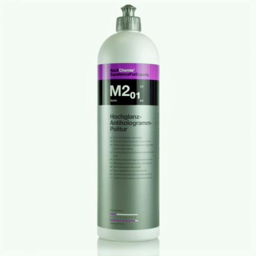Koch Chemie M2.02-Micro Cut Hare Giderici Cila 1000 ml