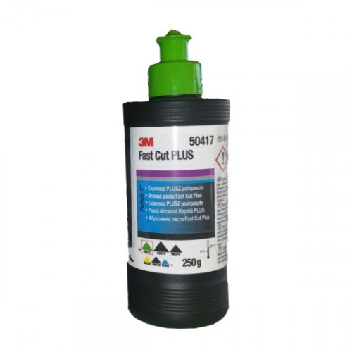3M 50417 Fast Cut Plus Pasta 250 ml