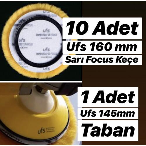 Ufs 10 + 1 Set