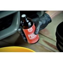GOOD STUFF Pure Shampoo – Ph Nötr Bol Köpüklü Araç Yıkama Şampuanı - 1 Litre