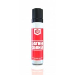 GOOD STUFF Leather Cleaner – Köpük Pompalı Deri Temizleyici – 200ml