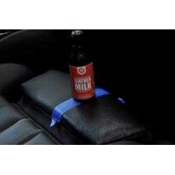 GOOD STUFF Leather Milk – Deri Bakım Sütü – 250ml