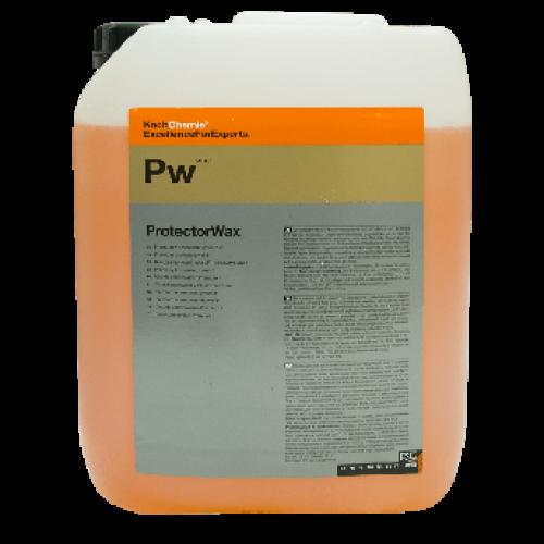 Koch Chemie PW Protector Wax     1 Litre  ( Bölünmüş Ürün )
