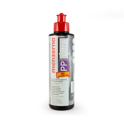 Menzerna Power Protect Ultra - Boya Koruyucu Wax 250ml PPU-250