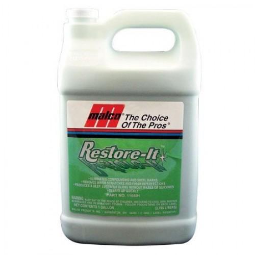 Malco Restore It 3.78 Lt