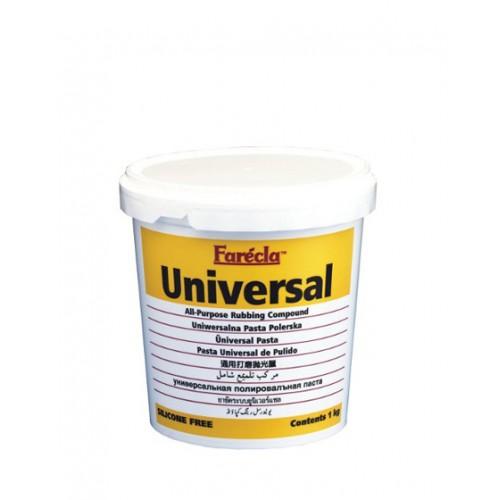 Farecla Universal Kutu Pasta 1 Kg
