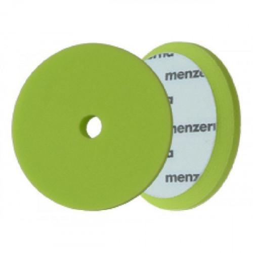 Menzerna 150 mm Yeşil Hare Giderici Süngeri - ( Soft Cut Foam Ped Green )