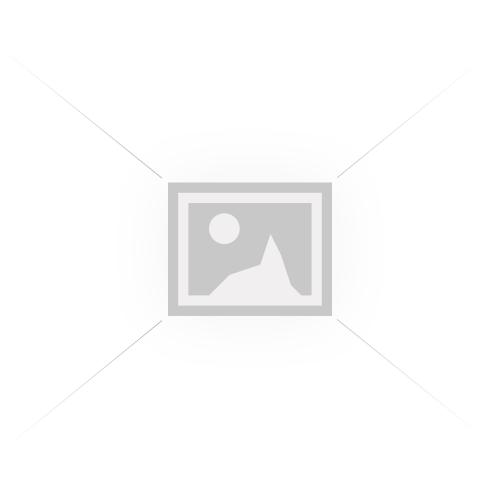 GGOOD STUFF Iron Remover – Pn Nötr Demir Tozu Sökücü ve Jant Temizleme 500ml