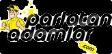 www.parlatanadamlar.com